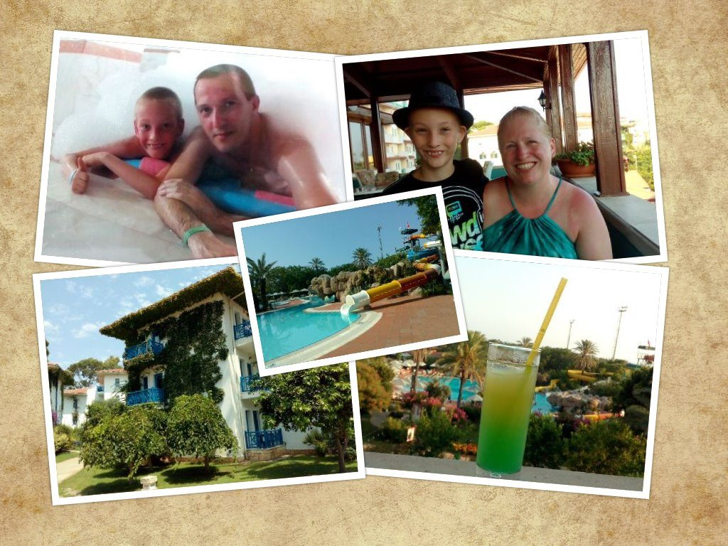 collage-belconti-resort-tuerkei-2016-09-04